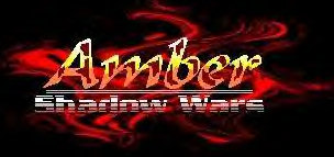 Amber - Shadow Wars